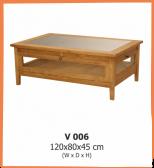 v006.png